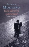 Bekijk details van In het café van de verloren jeugd