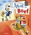 Bekijk details van Agent en Boef