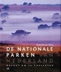Bekijk details van De nationale parken van Nederland