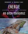 Bekijk details van Energie en onze toekomst