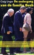 Bekijk details van De ondergang van de familie Bush