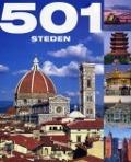 Bekijk details van 501 steden