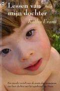 Bekijk details van Lessen van mijn dochter