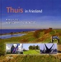 Bekijk details van Thuis in Friesland