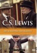 Bekijk details van C.S. Lewis