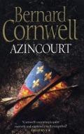 Bekijk details van Azincourt