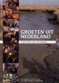 Bekijk details van Groeten uit Nederland