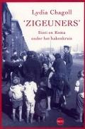 Bekijk details van 'Zigeuners'