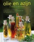 Bekijk details van Olie en azijn