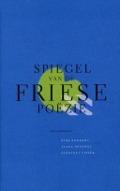Bekijk details van Spiegel van de Friese poëzie van de zeventiende eeuw tot heden