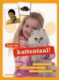Bekijk details van Leer de kattentaal!