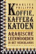 Bekijk details van Koffie, kaffer & katoen