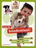 Bekijk details van Leer de hondentaal!