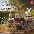 Bekijk details van Olie en azijn uit eigen keuken
