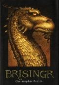 Bekijk details van Brisingr