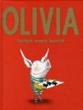 Bekijk details van Olivia helpt met kerst