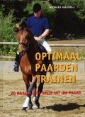 Bekijk details van Optimaal paarden trainen