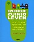 Bekijk details van Energiezuinig leven