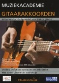 Bekijk details van Ik leer gitaarakkoorden