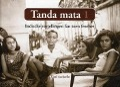 Bekijk details van Tanda mata; 1