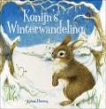Bekijk details van Konijn's winterwandeling