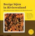 Bekijk details van Bezige bijen in Rivierenland