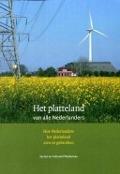 Bekijk details van Het platteland van alle Nederlanders