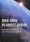 Bekijk details van Ons huis planeet aarde