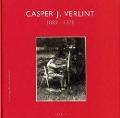 Bekijk details van Casper J. Verlint, 1883-1978