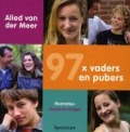 Bekijk details van 97× vaders en pubers