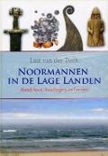 Bekijk details van Noormannen in de Lage Landen