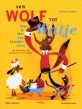 Bekijk details van Van wolf tot watje