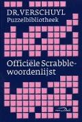 Bekijk details van Officiële scrabblewoordenlijst