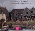 Bekijk details van Kijkkasten uit Suriname