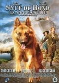 Bekijk details van Snuf de hond in oorlogstijd