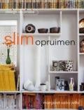 Bekijk details van Slim opruimen