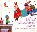 Bekijk details van Derde schoorsteen rechts, of Hoe Sinterklaas de weg vond