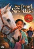 Bekijk details van Waar is het paard van Sinterklaas?