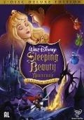 Bekijk details van Sleeping beauty