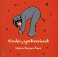 Bekijk details van Kinderyogakleurboek