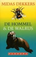 Bekijk details van De hommel en de walrus