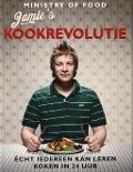 Bekijk details van Jamie's kookrevolutie