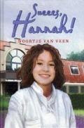 Bekijk details van Succes, Hannah!