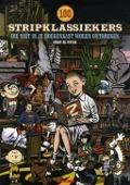Bekijk details van 100 stripklassiekers