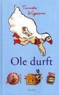 Bekijk details van Ole durft