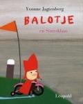 Bekijk details van Balotje en Sinterklaas