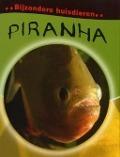 Bekijk details van Piranha
