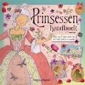 Bekijk details van Het prinsessen handboek
