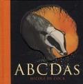 Bekijk details van ABCDas