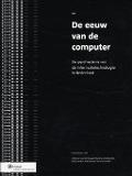 Bekijk details van De eeuw van de computer